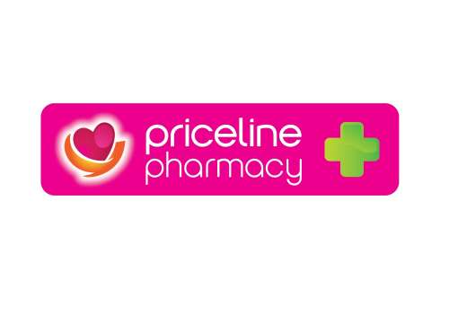 Priceline's Free Home Delivery Service