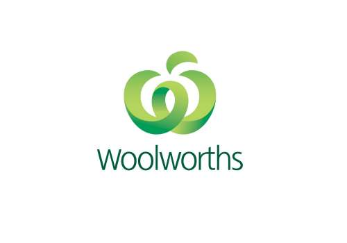 Changes to Woolworths Trading Hours